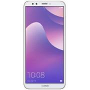 Huawei Y7 Pro 2018 Goud 32GB