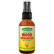 Mood Enhancer - Humor Spray Bucal 30ml