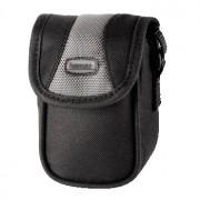 Hama TrackPack II 28881 Чанта за Цифров Фотоапарат