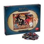 Puzzle Harry Potter Kids 1000PC Quidditch