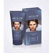 MegLow Fairness Cream for men(Pack of 4)