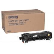 Epson 3025 Fuser Unit