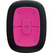 Xemio-245 MP3 player