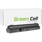 Baterie pentru laptop Green Cell Fujitsu LifeBook A512 A530 A531 AH502 AH530 AH531 AH562 (FS20)