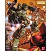 Gundam Full Armor (MG) 1/100 (Model Kit)