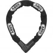 ABUS 18899 2 Catena con lucchetto City Chain 1010 140 Moto colore nero
