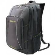 Раница за лаптоп DICALLO LLB9963-17 инча, LLB9963-17_VZ