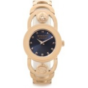 Versus by Versace SCG14 0016 Watch - For Women