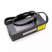 HP Pavilion 15-n020ef Premium laptop adapter