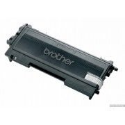 BROTHER Toner Cartridge Black for HL2035 (TN2005)