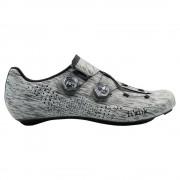 fizik Zapatillas ciclismo Fizik Infinito R1 Knit Grey