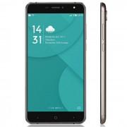 Telefono DOOGEE X7 Pro para Android 6.0 4G con 6.0 IPS IPS? 2 GB de RAM? 16 GB de ROM