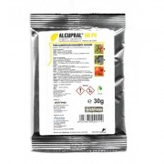 Fungicid Alcupral 50 PU 30 gr