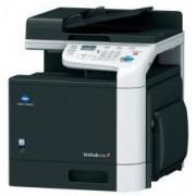 Multifunctionala refurbished laser color Konica Minolta Bizhub C25 Duplex DADF A4 Retea Copy Fax Scan Send