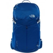 THE NORTH FACE Aleia 22 RC Rucksack