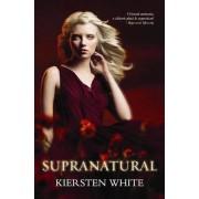 Supranatural, Paranormal, Vol. 2