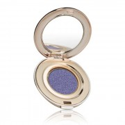 INTERTRADE EUROPE Srl Jane Iredale Pure Pressed Eye Shadow Violet Eyes