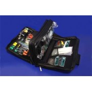 Sada náradia Lan Master Engineering Tool Kit