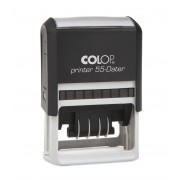 Colop Printer 55 dátumbélyegző