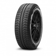 Pirelli Cinturato All Season Plus 165 60 15 77h Pneumatico Quattro Stagioni