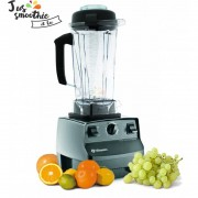 Vitamix blender Vitamix TNC 5200