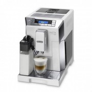 "DeLonghi Coffee machine De'Longhi ""ECAM 45.760.W"""