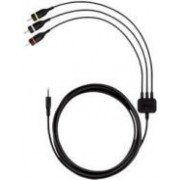 USB Кабел Nokia CA-92U TV AV OUT Cable
