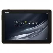 """Tableta Asus ZenPad 10 ZD301MFL, 10.1"""", 16GB Flash, 2GB RAM, Wi-Fi + 4G, Royal Blue"""
