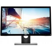 "Dell Monitor DELL SE2417HG 23.6"""