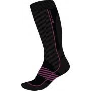 Чорапи Alpine Pro за ски и сноуборд с мериносова вълна Nell 814