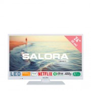 Salora 24HSW5012 HD Ready Smart tv
