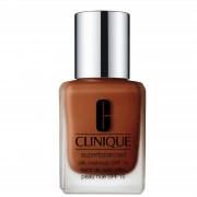 Clinique Superbalanced Silk Makeup Foundation SPF15 (Various Shades) - Silk Cocoa