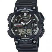 Casio AEQ-110W-1AVEF Мъжки Часовник
