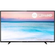 Televizor LED 146 cm Philips 58PUS6504/12 4K Ultra HD Smart TV