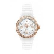 Orologio ice watch st-we-s-s-09 donna