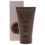 VitaMan Face Scrub with Organic Aloe Vera & Lemon Myrtle Oil 3.4 oz / 100 mL Skin Care RF304