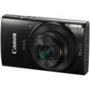 Canon IXUS 190 20MP, B