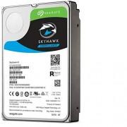 Seagate Surveillance HDD Skyhawk AI 12000 GB Serial ATA III Disco Duro (12000 GB, 7200 RPM)