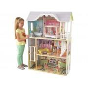 KidKraft Kaylee Wooden Dolls House