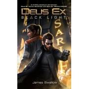 Deus Ex: Black Light