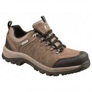Pantofi trekking din piele intoarsa ARDON Spinney