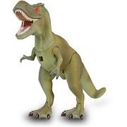 NKOK Wow World Toy Figure - T-REX