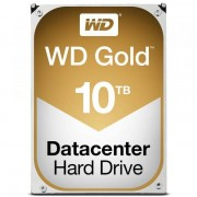 Western Digital Gold 10000gb Serial Ata Iii Disco Rigido Interno 0718037847733 Wd101kryz 10_1413000 0718037847733 Wd101kryz