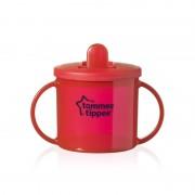 Tommee Tippee prva šalica roza