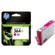 Hewlett Packard HP 364XL (CB324EE)