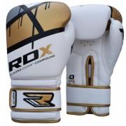 Boksačke rukavice RDX QUADRO-DOME