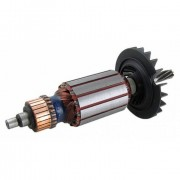 Rotor Bosch cod 1614010709 pentru ciocan rotopercutor GBH 2-26 DFR