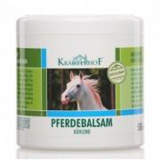 Puterea calului gel Krauterhof 500 ml