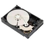 Intenso interne HDD 5TB 3,5 SATA III