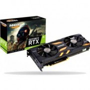 Inno3D GeForce RTX 2070 Gaming OC X2